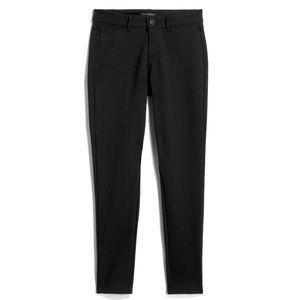 EUC One5One/151 Black Skinny Pants, Size 6